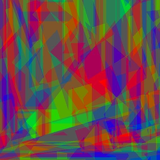 PTTS+RFF graphics